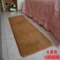 Bruge carpet slip-resistant carpet carpet entrance
