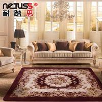 2013 home carpet fashion big table mats bed blankets rectangle slip-resistant mats