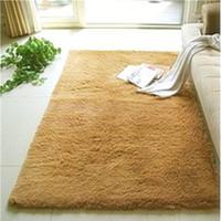 Fashion fashion bruge carpet ditan modern coffee table carpet