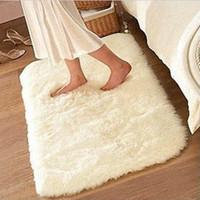 0.4 1.6 meters bed rug bedroom carpet piaochuang carpet a