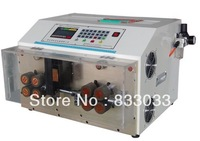 Thick cable 6-60 mm2 stripper machine CSC-520