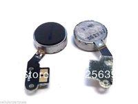 Vibrator Motor Flex Cable for Samsung Galaxy S3i9300 i747 i535 L710 T999 R530 Free Shipping