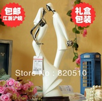 Bestselling of Wedding gift wedding gifts home accessories new house decoration fashion decoration