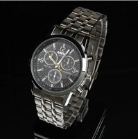 Premium brand watch wholesale new men wholesale steel belt