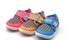 popular infant boy shoes