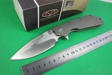 titanium knife price