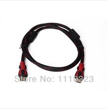 cheap premium vga cable