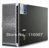 free shipping world famous tower Computer Networking  Servers  network server