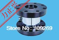 (5pcs) XHT82 STEEL Torque sensor Bulk wholesale discount much