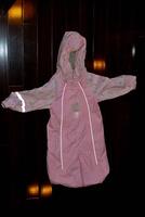 Reima lassie  lassie baby male female child windproof rainproof outdoor jacket