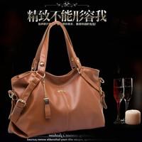 For oppo   women's handbag 2013 fashion handbag messenger bag