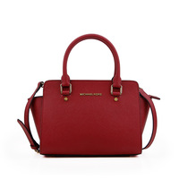 Fashion cross 2014 fashion cowhide women's one shoulder handbag portable multi-purpose popular women's bags