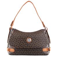 2013 female bags fashion handbag messenger bag casual women's quality women's handbag