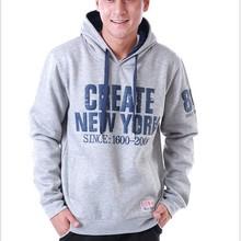 mens designer sweatshirts price