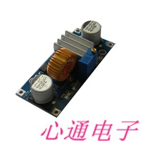 High power 5a 4 38v c3b4 adjustable step-down module power supply