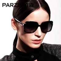 Parson women's 2014 polarized sunglasses fashion sunglasses elegant sunglasses polarized sun glasses 9276