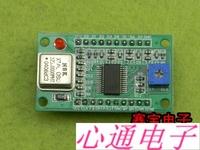 Dds signal generator ad9851 module ic chip
