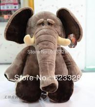 cheap elephant cotton