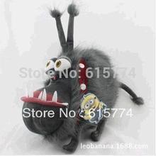 wholesale free stuffed animal