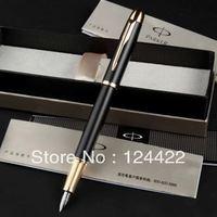Parker fountain pen parker im series parker im gold clip fountain pen ink pen