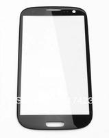 Samsung I9305 I9300I9308 E210S I939D S3 display screen on the outside mirror glass mirror