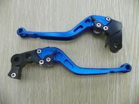 Brembo 19x16 16x16 19x18 16x18 19x20 horn handle