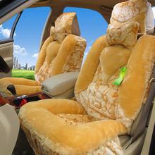 popular auto massager