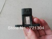 Denso 079800-5580 Barometric Pressure Sensor 4HK1 6HK1 JO8E air pressure switch