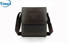 wholesale small briefcase