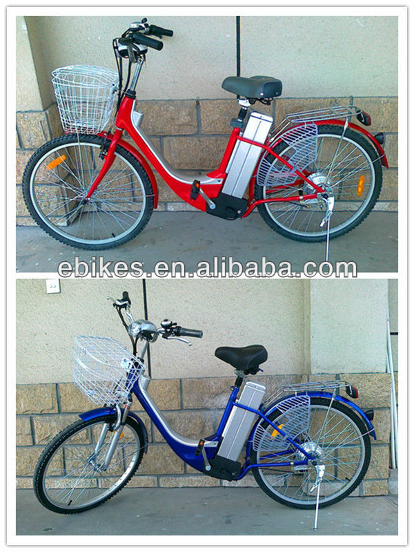 electric bicycle electric bike bike foldable bicycle(China (Mainland))