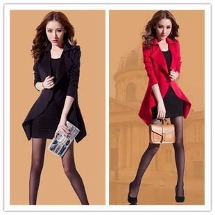 Интернет-шопинг - Страница 2 Suit-slim-suit-professional-set-dress-twinset-slim-hip-vest-one-piece-dress-set.jpg_350x350