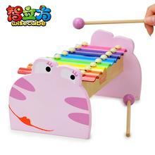 wholesale children toy piano