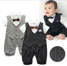 wholesale baby tuxedo