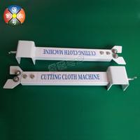 Cutting cloth machine cloth rack taub rack cloth rod