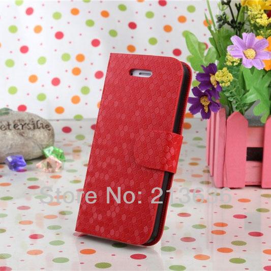 Чехол для для мобильных телефонов Apple iPhone 5 5S 5 G H3860 apple iphone 5 в китае