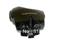 2014 Hot Sale Super Mini 2.4G USB Wireless 3D Optical Finger Mouse For Laptop/PC Support Windows 98/2000/XP/NT/CISTA/7