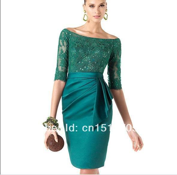 expensive mother of the bride dresses_Other dresses_dressesss