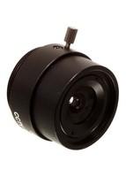 6 mm / 4/ 8 /12/ 16 lens for Foscam FI8905W