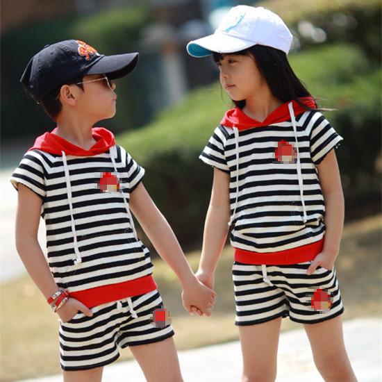 Детские Платья Для Девочек И Модные Аксессуары Для Модницпостарше