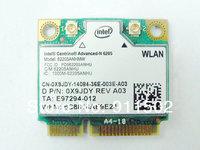D P/N : 0X9JDY  Wireless card  WIFI Card Centrino Advanced-N 6205  WLAN Card  N-6205 Wholesale and Retail