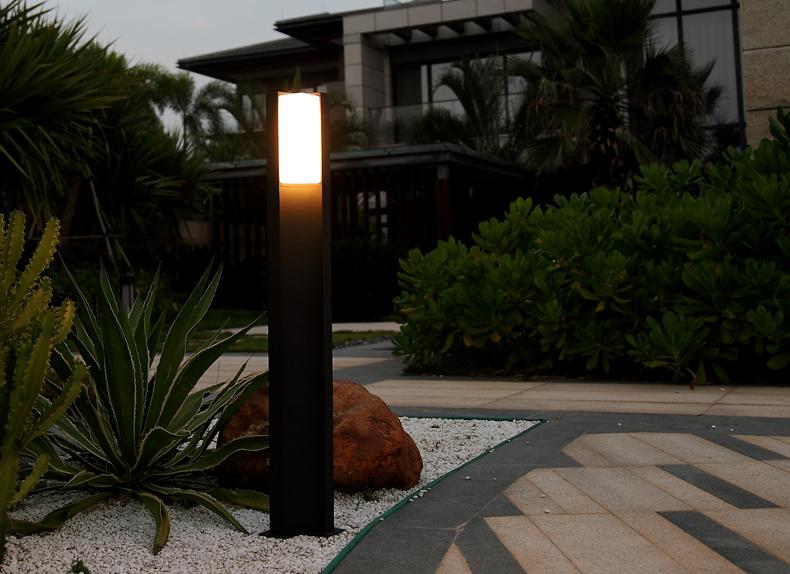 Led garden lights koop goedkoop led garden lights van chinese led garden lights leveranciers - Outs idee open voor levende ...
