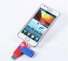 usb phone promotion