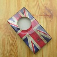 high quality English flag USA flag TPU soft case for Nokia Lumia 1020 protective cover Nokia Lumia 1020 case