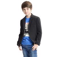 Комплект одежды для мальчиков Other twinset bakham 110/150 4/12 kid set sport twinset clothing