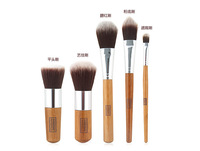 Everyday EDM 5face eye makeup brush sets