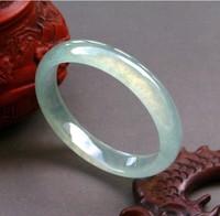 Ice kinds of jade bracelets jade bracelet natural jade bracelet