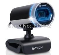 Free shipping Pk-910h 1080p HD Webcam PC Camera Web Cam HD With MIC microphone  Notebook Desktop Webcam built-in hot sale