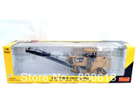 1/50 Norscot CAT Caterpillar PM200 Cold Planer 55286
