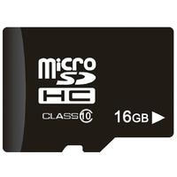 2014 free shipping 100% real capacity  16GB 32GB CLASS 10 micro sd flash memory card dancing for razer mp3 smart phone