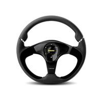 Car steering wheel modified steering wheel automobile race 14 general steering wheel genuine leather steering wheel momo